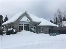 House for sale in Senneterre - Ville, Abitibi-Témiscamingue, 110, Rue des Cyprès, 22433606 - Centris