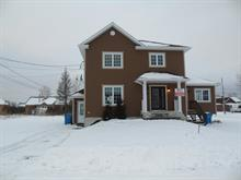 Duplex for sale in Saint-Honoré, Saguenay/Lac-Saint-Jean, 649 - 651, Rue  Villeneuve, 16846259 - Centris