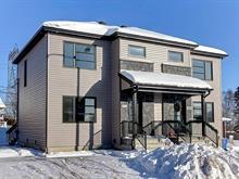 Maison à vendre à Les Rivières (Québec), Capitale-Nationale, 8376, Rue des Jouvenceaux, 21936422 - Centris