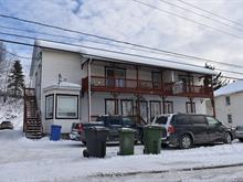 Immeuble à revenus à vendre à Causapscal, Bas-Saint-Laurent, 283, Rue  Saint-Jacques Sud, 24186034 - Centris