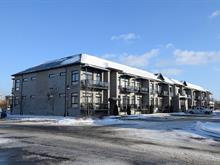 Condo à vendre à Chomedey (Laval), Laval, 5101, Avenue  Eliot, app. 203, 21287736 - Centris