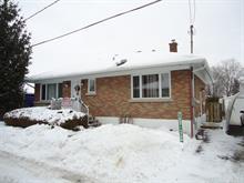 Maison à vendre à Repentigny (Repentigny), Lanaudière, 3, Rue  Florin, 28079687 - Centris