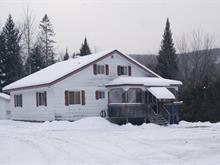 Maison à vendre à Saint-Sauveur, Laurentides, 410, Avenue de l'Église, 13831869 - Centris