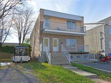 Duplex for sale in Saint-Hubert (Longueuil), Montérégie, 3816 - 3818, Rue  Mance, 26115480 - Centris
