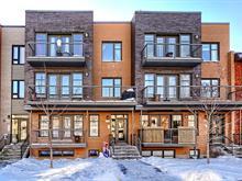 Condo à vendre à Rosemont/La Petite-Patrie (Montréal), Montréal (Île), 5640, Rue  De La Roche, app. 3, 25870670 - Centris