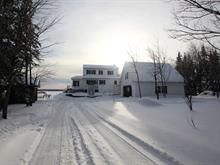 House for sale in Adstock, Chaudière-Appalaches, 256, Chemin des Cerfs, 12925465 - Centris