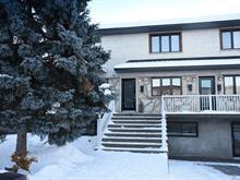 Income properties for sale in Saint-Léonard (Montréal), Montréal (Island), 5130 - 5136, Rue  Ragueneau, 17331779 - Centris