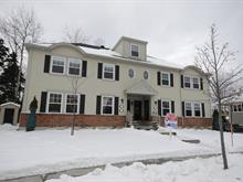 Condo à vendre à Jacques-Cartier (Sherbrooke), Estrie, 2804, Rue  Charles-Baudelaire, 15525643 - Centris