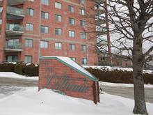 Condo for sale in Jacques-Cartier (Sherbrooke), Estrie, 2525, Rue  Prospect, apt. 703, 23267804 - Centris