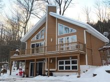 Maison à vendre à Sainte-Marcelline-de-Kildare, Lanaudière, 283, 3e rue du Lac-Faisan-Bleu, 12090281 - Centris