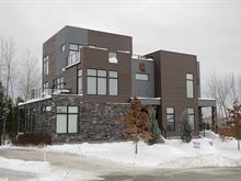 Condo for sale in Jacques-Cartier (Sherbrooke), Estrie, 856, Rue  Chancellor, 26125816 - Centris