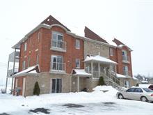 Condo à vendre à Chambly, Montérégie, 1576, Rue de Niverville, 12785736 - Centris