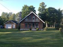 Maison à vendre à Saint-Jean-de-Matha, Lanaudière, 110, Rue  Maurice, 21615780 - Centris