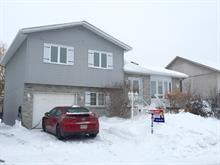 House for sale in Chambly, Montérégie, 1181, Rue  Benoit, 16008537 - Centris