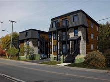 Quadruplex à vendre à Charlemagne, Lanaudière, 73, Rue  Saint-Jacques, 9415440 - Centris