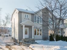 House for sale in Le Gardeur (Repentigny), Lanaudière, 126, Rue  Foucault, 21244251 - Centris