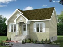 Maison à vendre à Sainte-Mélanie, Lanaudière, Route de Sainte-Béatrix, 11873517 - Centris