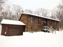 Maison à vendre à Cantley, Outaouais, 4, Rue  Sainte-Anne, 24910112 - Centris