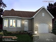 House for sale in Sainte-Mélanie, Lanaudière, Route de Sainte-Béatrix, 26987148 - Centris