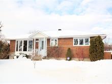 House for sale in Gatineau (Gatineau), Outaouais, 281, Rue  Magnus Ouest, 14838577 - Centris