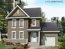 House for sale in Sainte-Mélanie, Lanaudière, Route de Sainte-Béatrix, 24036918 - Centris