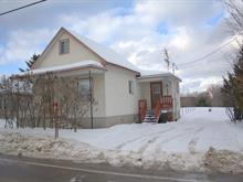 House for sale in Messines, Outaouais, 3, Chemin de l'Entrée Nord, 16481567 - Centris