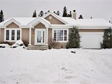 Maison à vendre à Saint-Georges, Chaudière-Appalaches, 2340, 45e Rue Nord, 9416305 - Centris
