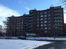 Condo à vendre à Verdun/Île-des-Soeurs (Montréal), Montréal (Île), 200, Rue  Berlioz, app. 206, 14780374 - Centris