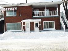 Triplex à vendre à Trois-Rivières, Mauricie, 459 - 463, Rue du Charbonnier, 23084499 - Centris