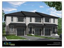 House for sale in L'Île-Bizard/Sainte-Geneviève (Montréal), Montréal (Island), 16764, boulevard  Gouin Ouest, 26767260 - Centris