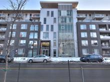 Condo à vendre à Ville-Marie (Montréal), Montréal (Île), 2910, Rue  Ontario Est, app. 510, 11720817 - Centris