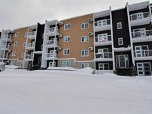 Condo for sale in Rouyn-Noranda, Abitibi-Témiscamingue, 464, Avenue  Québec, apt. 5, 27375656 - Centris