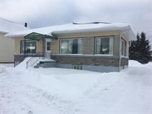 House for sale in Senneterre - Ville, Abitibi-Témiscamingue, 751, 8e Avenue, 15267585 - Centris
