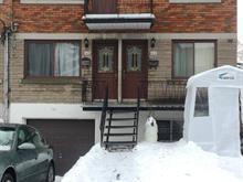 Triplex for sale in Montréal-Nord (Montréal), Montréal (Island), 11648 - 11652, boulevard  Sainte-Gertrude, 18535628 - Centris