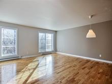 Condo à vendre à Le Sud-Ouest (Montréal), Montréal (Île), 2493, Rue  Duvernay, app. 201, 28335466 - Centris