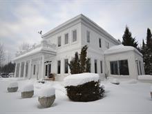 House for sale in Val-d'Or, Abitibi-Témiscamingue, 343, Chemin de la Rivière-Piché, 17896868 - Centris