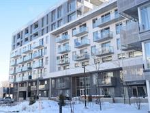 Condo for sale in Rosemont/La Petite-Patrie (Montréal), Montréal (Island), 2530, Place  Michel-Brault, apt. 616, 21479376 - Centris
