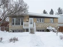 House for sale in Rivière-des-Prairies/Pointe-aux-Trembles (Montréal), Montréal (Island), 741, 16e Avenue (P.-a.-T.), 22974046 - Centris