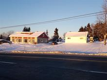 House for sale in Lac-Etchemin, Chaudière-Appalaches, 1688, Route  277, 18799834 - Centris