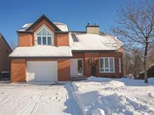 Maison à vendre à Jacques-Cartier (Sherbrooke), Estrie, 3715, Rue  La Vérendrye, 13759583 - Centris