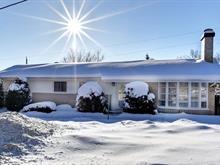 House for sale in La Haute-Saint-Charles (Québec), Capitale-Nationale, 12165, Rue  Thibault, 13576384 - Centris