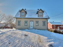 Maison à vendre à Saint-Hyacinthe, Montérégie, 2975, Avenue  Barck, 11406308 - Centris