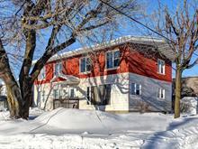 Triplex for sale in Les Rivières (Québec), Capitale-Nationale, 1600, Rue de la Fonderie, 27141383 - Centris
