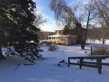 Maison à vendre à Frelighsburg, Montérégie, 119, Chemin de Saint-Armand, 18413529 - Centris