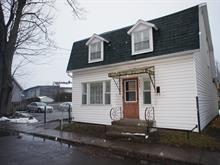 Maison à vendre à Trois-Rivières, Mauricie, 508, Rue  Niverville, 16404863 - Centris