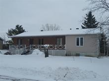 House for sale in L'Assomption, Lanaudière, 240, Rue  Bouchard, 11607740 - Centris