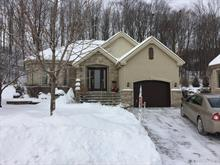 House for sale in Mascouche, Lanaudière, 374, Rue des Busards, 23012327 - Centris