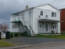 Duplex for sale in Asbestos, Estrie, 251 - 253, 3e Avenue, 26551531 - Centris