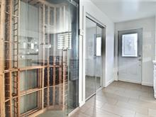 Condo for sale in La Plaine (Terrebonne), Lanaudière, 7221, Rue de la Gentiane, 13420269 - Centris