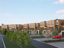 Maison à vendre à Jacques-Cartier (Sherbrooke), Estrie, 1B, Rue  Émile-Chartier, 20972952 - Centris